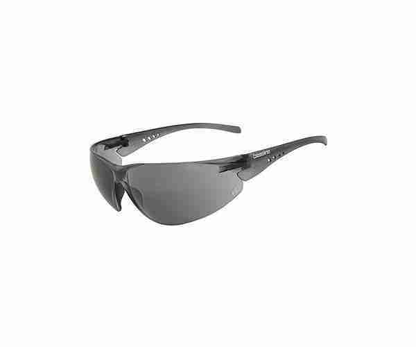 Scope Airblade Safety Glasses