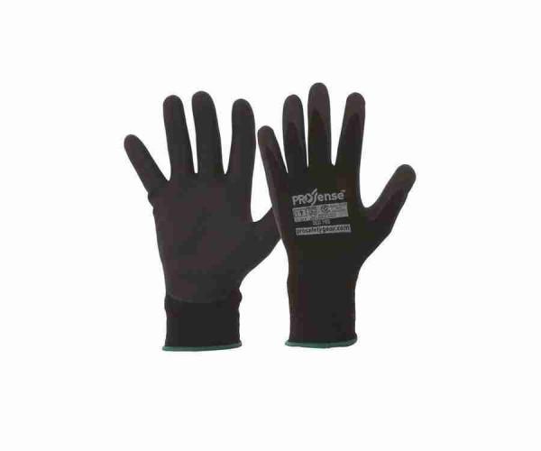 Prosense Dexi-Pro Gloves