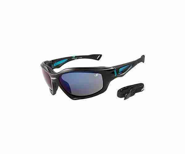 Scope Beast Safety Glasses