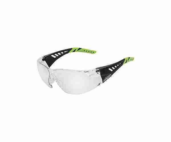Scope Bio-Sphere Safety Glasses