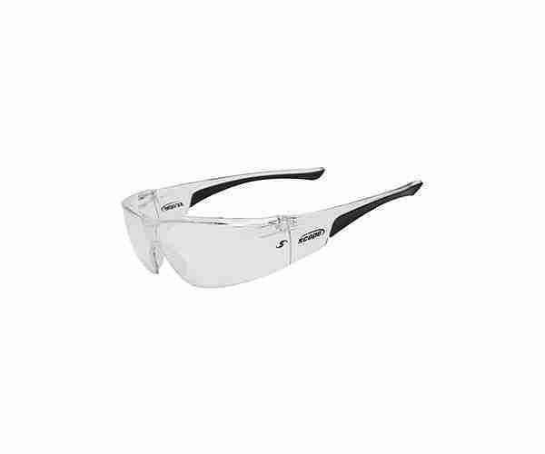 Scope Boxa Plus Safety Glasses