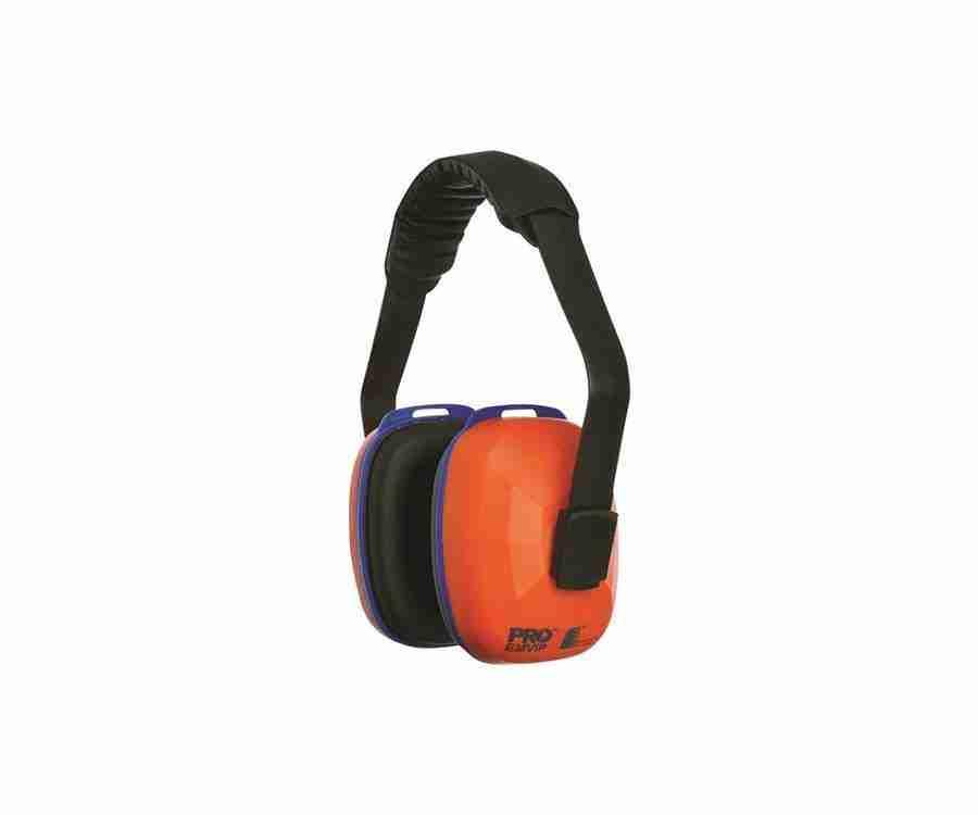 Probullet Disposable Uncorded Earplugs - EPOU
