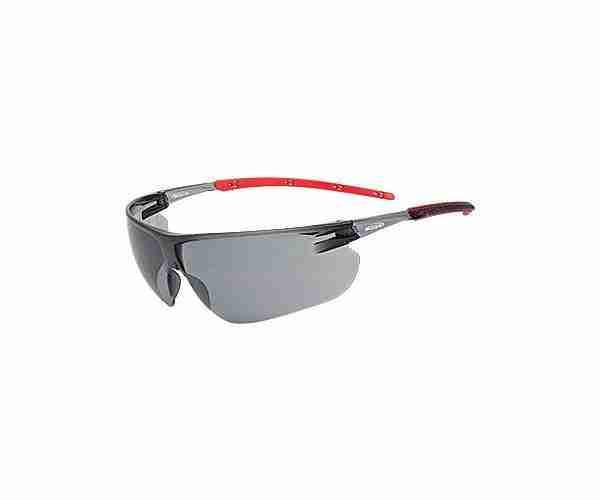 Scope Helium Safety Glasses