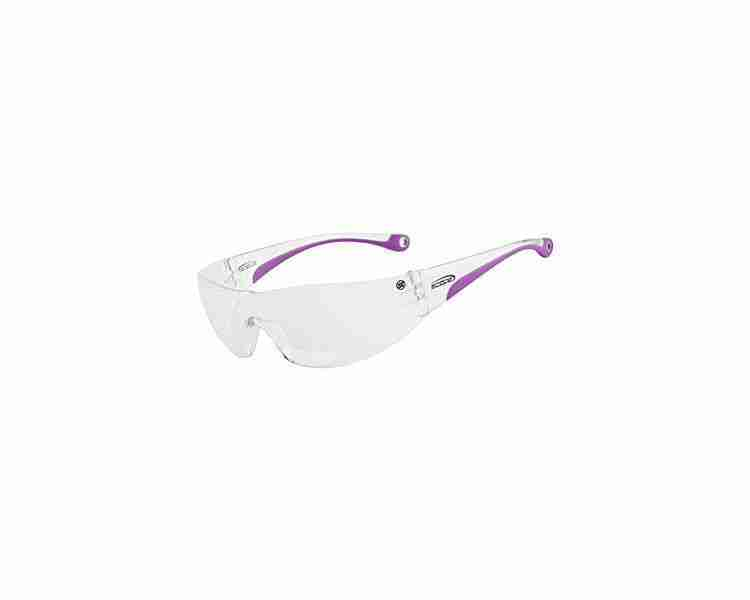 Scope Maxvue Magnifying Safety Glasses - 130