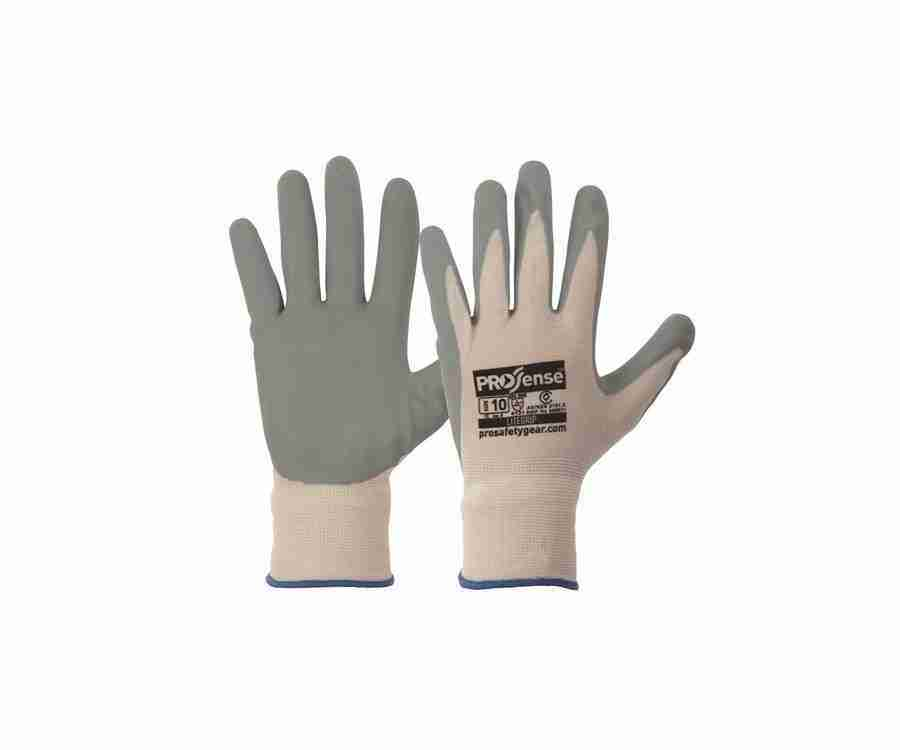 Prosense Lite Grip Gloves
