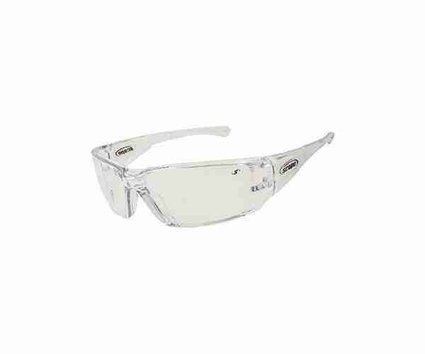 Scope Synergy Safety Glasses