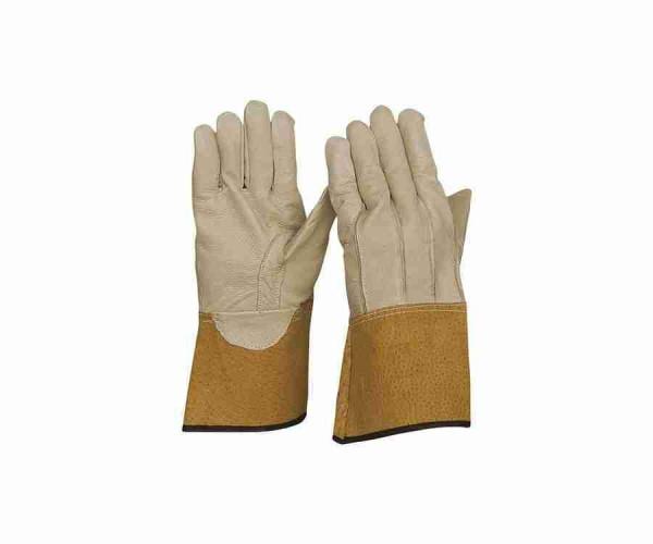 Pyromate® Tigga Tig Welders Glove