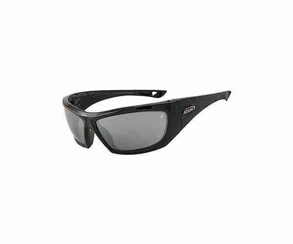 Scope Enforcer Safety Glasses