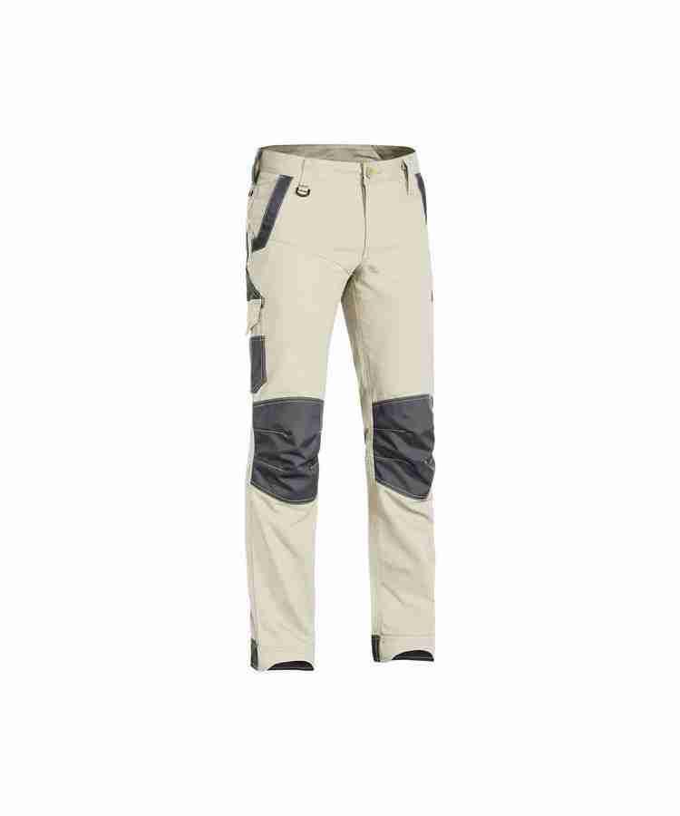 Bisley Flex and Move Stretch Pant - BPC6130