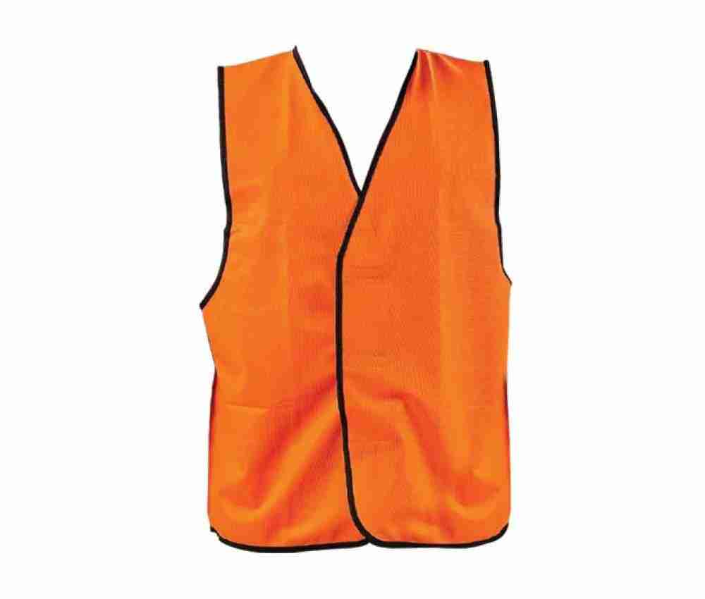 Safety Vest - Day Use