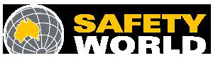 Safety World - Safety Equipment Perth