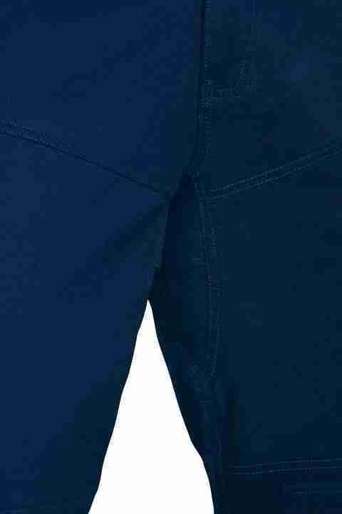 Bisley X AIRFLOW™ 3M Taped Ripstop Vented Work Trouser - BP6474T